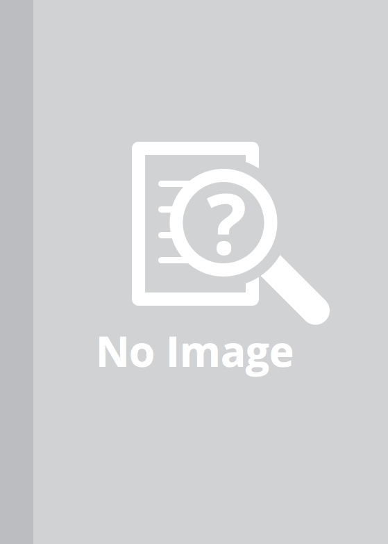 Noise Procedure Specification: Eemua 140 (Eemua Publications) by Unknown, ISBN: 9780859311960