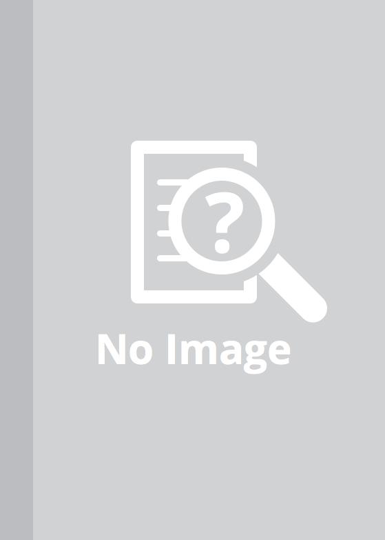 Noise Procedure Specification: Eemua 140 (Eemua Publications)